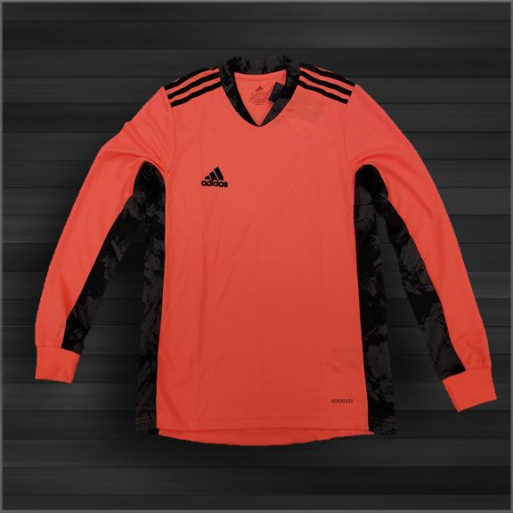 adidas ADIPRO 20 GoalKeeper Jersey